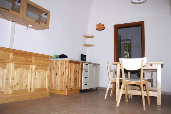 Appartamento in Vendita a Valenzano