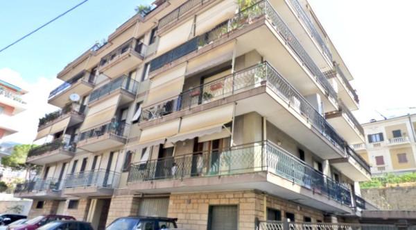 Bilocale Sanremo Via Antonio Canepa, 40 1