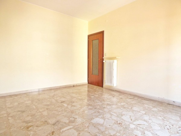 Bilocale Sanremo Via Antonio Canepa, 40 11