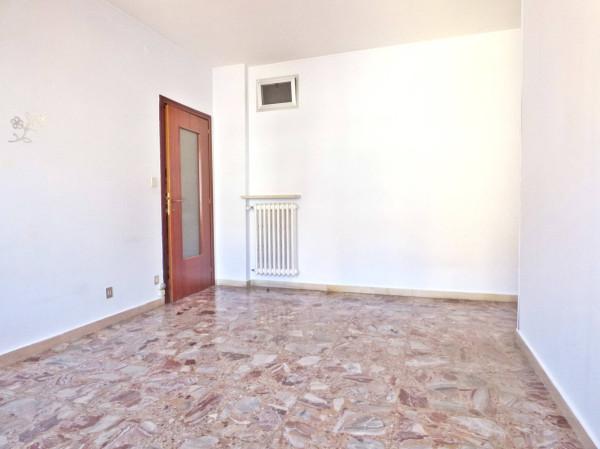 Bilocale Sanremo Via Antonio Canepa, 40 6
