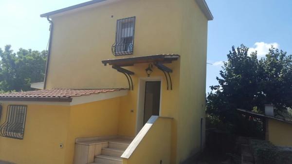 Bilocale Velletri Via Dei 5 Archi 2