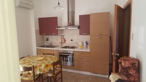 Bilocale Velletri Via Dei 5 Archi 4