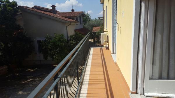 Bilocale Velletri Via Dei 5 Archi 7