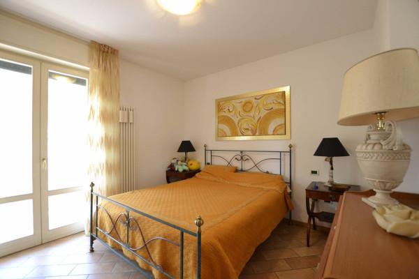Appartamento in Affitto a Riccione: 3 locali, 80 mq
