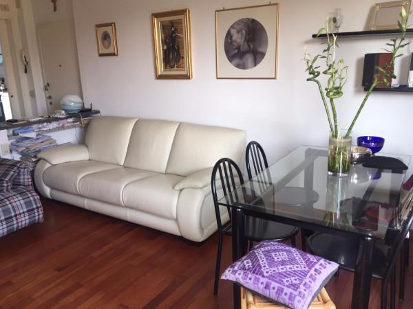 Appartamento in vendita a Codogno, 3 locali, prezzo € 90.000 | Cambio Casa.it