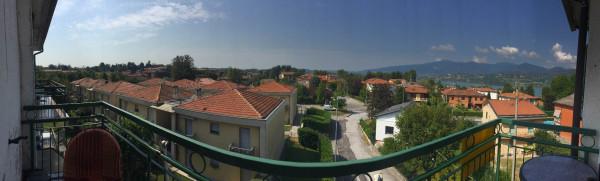 Appartamento in vendita a Bosisio Parini, 3 locali, prezzo € 80.000 | Cambio Casa.it