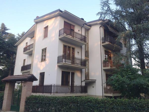 Appartamento in vendita a San Lazzaro di Savena, 3 locali, prezzo € 147.000 | Cambio Casa.it