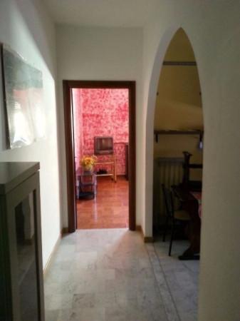 Bilocale Guidonia Montecelio Via Francesco Agello 8