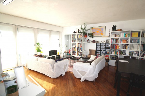 Appartamento in vendita a Trento, 3 locali, prezzo € 340.000   Cambio Casa.it