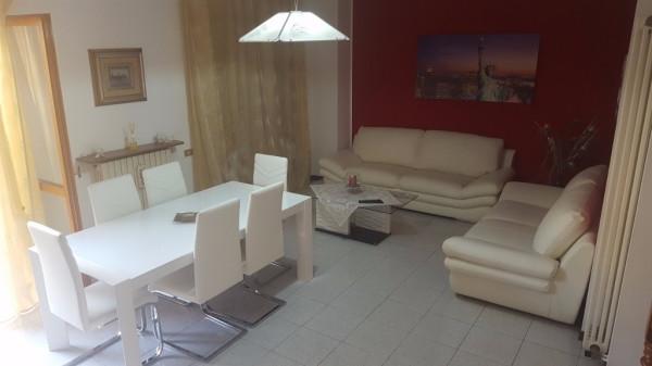 Villa a Schiera in vendita a Cermenate, 4 locali, prezzo € 248.000 | Cambio Casa.it