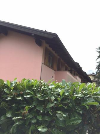 Bilocale Gignese Via Sasso Papale 13
