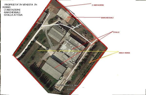 Attività / Licenza in vendita a Vescovato, 9999 locali, Trattative riservate | Cambio Casa.it