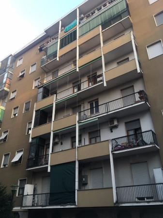Bilocale Pioltello Strada Padana Superiore 3