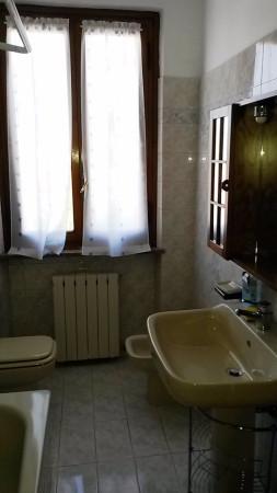 Bilocale Lucca Via Stefano Tofanelli 11