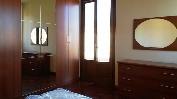 Bilocale Lucca Via Stefano Tofanelli 9