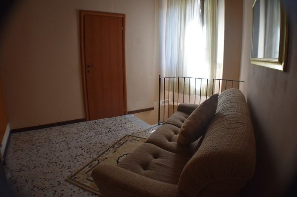 Bilocale Casalbuono Via Traversa Ii Antero Alfano, 13 5