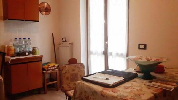 Bilocale Vidigulfo Padova, Vidigulfo 2