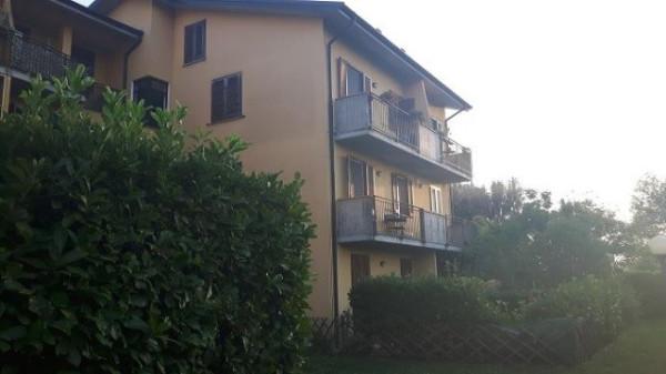 Bilocale Vidigulfo Padova, Vidigulfo 7
