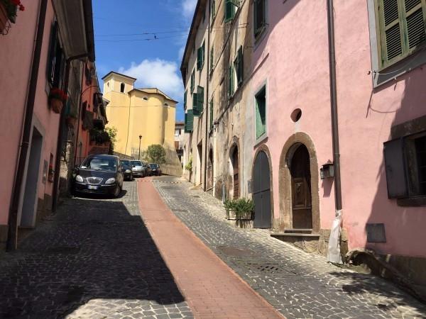 Appartamento in vendita a Pofi, 2 locali, prezzo € 39.000 | Cambio Casa.it