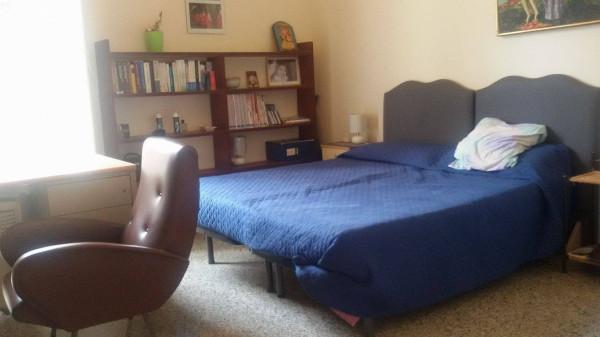 appartamenti in affitto a catania annunci immobiliari On appartamenti arredati in affitto a catania