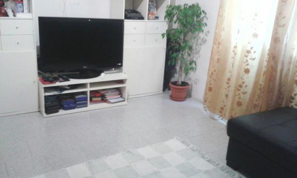 Appartamento in vendita a Landriano, 3 locali, prezzo € 55.000 | Cambio Casa.it