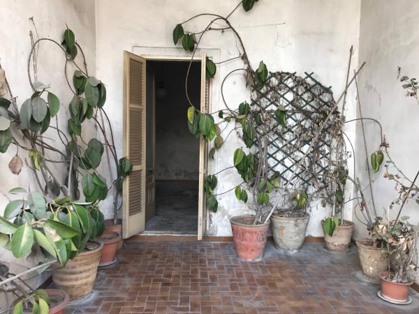 Appartamento in vendita a Veglie, 3 locali, prezzo € 45.000 | Cambio Casa.it