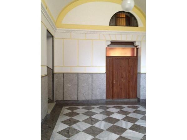 Bilocale Palermo Via Paolo Paternostro 2
