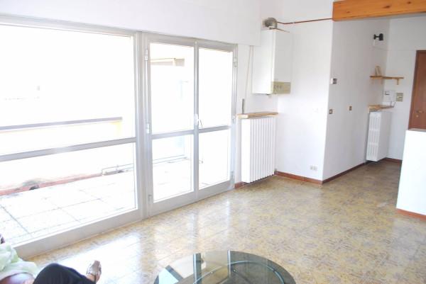 Appartamento in affitto a Piobesi d'Alba, 2 locali, prezzo € 350 | Cambio Casa.it