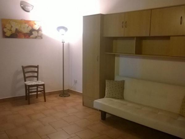 Bilocale Palermo Via Dalia 10