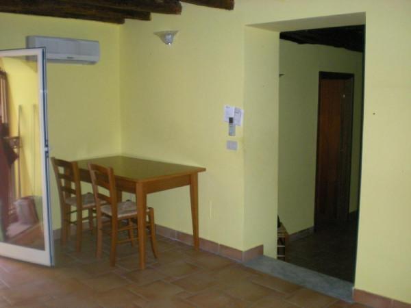 Bilocale Palermo Via Dalia 4
