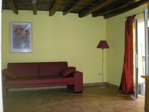 Bilocale Palermo Via Dalia 5