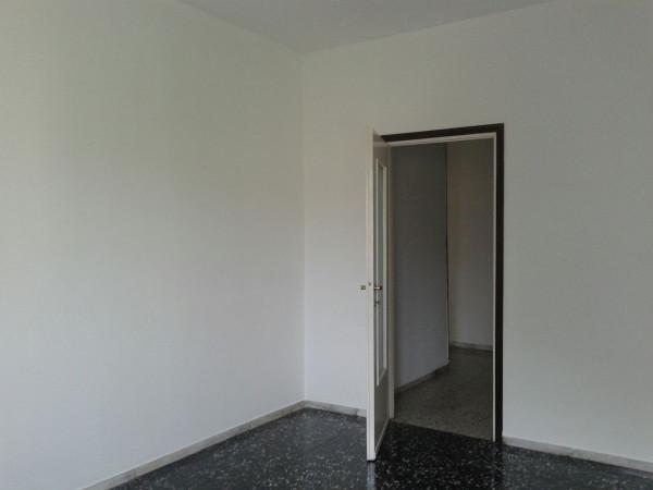 Bilocale Milano Via Dei Biancospini 2