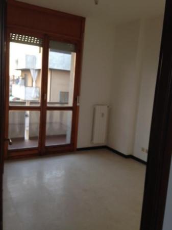 Bilocale Asti Corso Torino 2