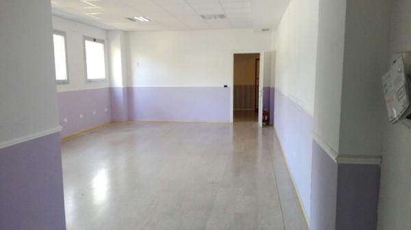 Laboratorio in Vendita a Ravenna Semicentro: 2 locali, 80 mq