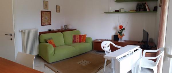 Bilocale Inverigo Via Cipressetta, 13 6