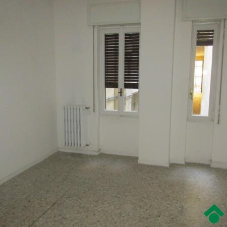 Bilocale Pavia Via Langosco, 16 10