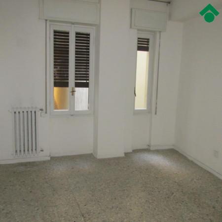 Bilocale Pavia Via Langosco, 16 11