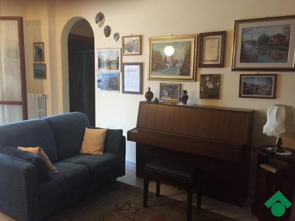 Bilocale Rivalta di Torino Via Nilde Iotti, 34 10