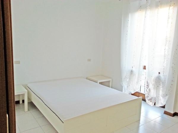 Appartamento in affitto a Cornaredo, 3 locali, prezzo € 530 | Cambio Casa.it
