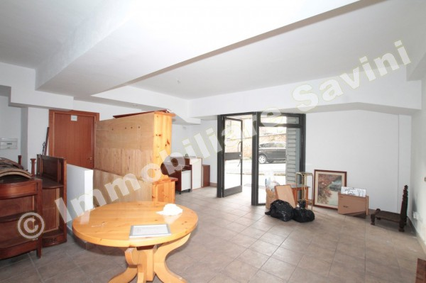 Negozio / Locale in vendita a Ariccia, 2 locali, prezzo € 80.000 | Cambio Casa.it