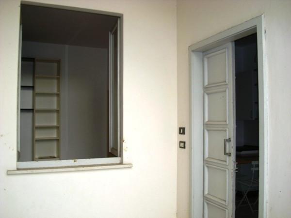 Bilocale Mantova  6