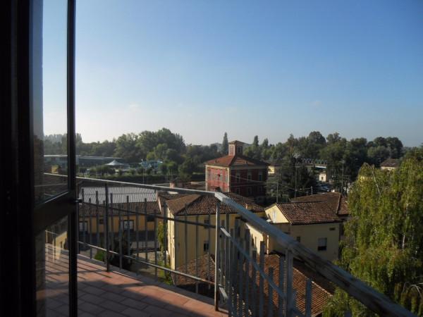 Appartamento in vendita a Guastalla, 3 locali, prezzo € 65.000 | Cambio Casa.it