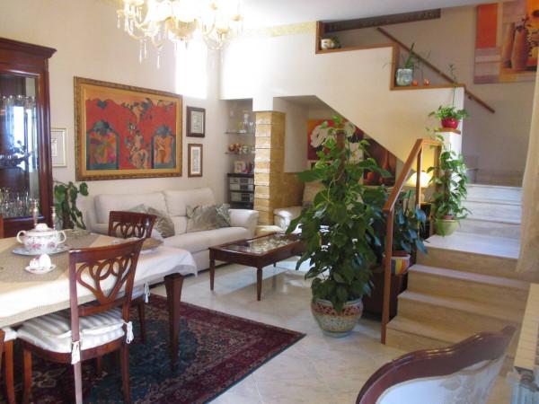 Villa in vendita a Agrigento, 6 locali, prezzo € 280.000 | Cambio Casa.it