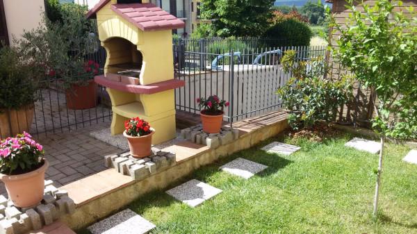 Soluzione Indipendente in affitto a Casole d'Elsa, 3 locali, prezzo € 500 | Cambio Casa.it