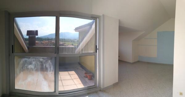 Bilocale Bernezzo Via Don Astre 10