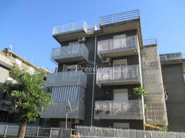 Appartamento in Vendita a Aci Catena Centro: 3 locali, 73 mq