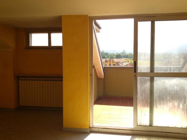 Bilocale Bernezzo Via Don Astre 12