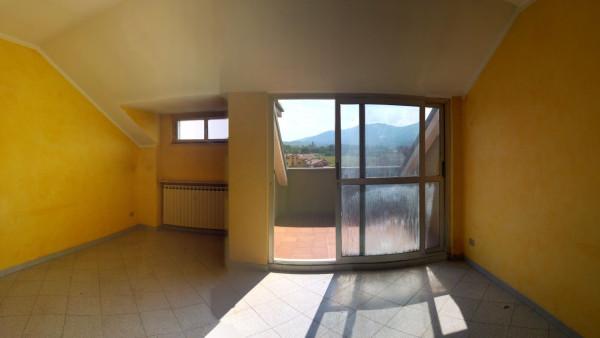 Bilocale Bernezzo Via Don Astre 13