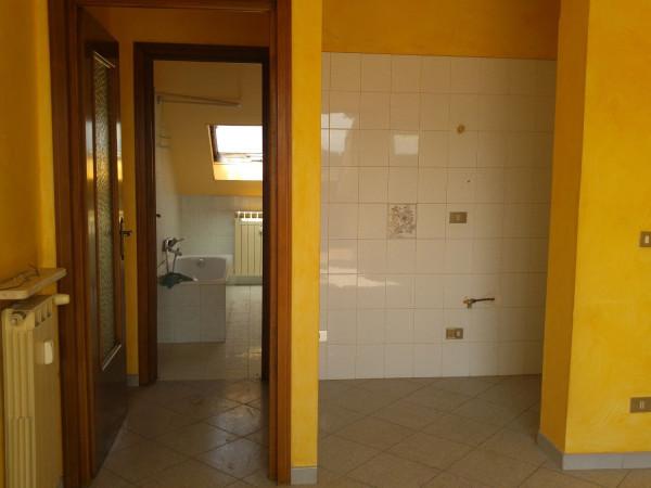Bilocale Bernezzo Via Don Astre 7