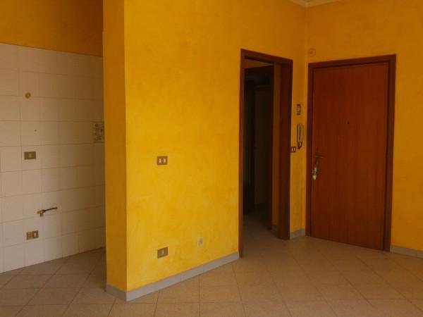 Bilocale Bernezzo Via Don Astre 8